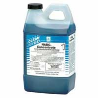 Chemical Dispensing Brady Industries