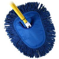 Cleaning Supplies Brady Industries